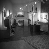 Die Galerie LAÏK