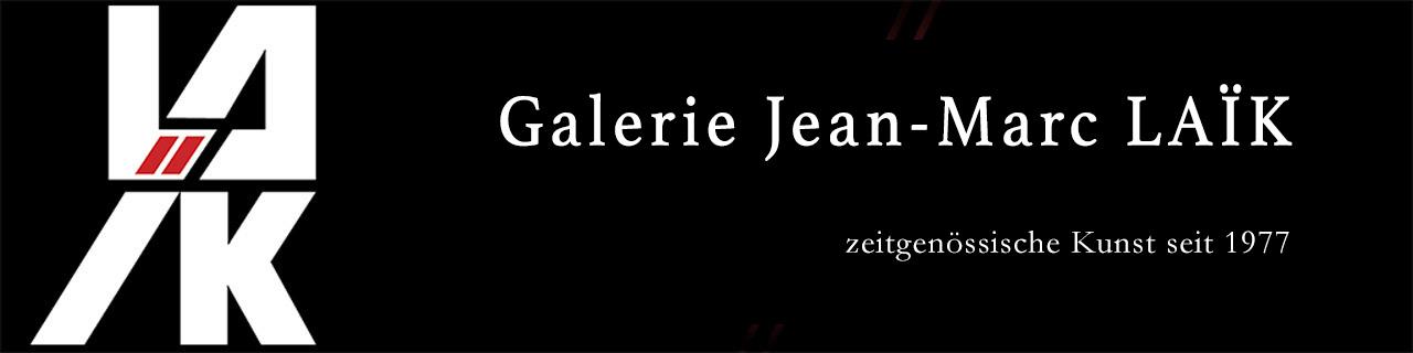Galerie LAÏK
